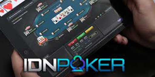Proven! Tips for Winning Playing IDN Poker the Easiest Way