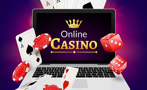 The Presence of An Online Casino is Now The Best Opportunity to Make a Profit